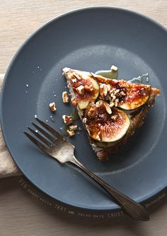 1000+ images about Pie! on Pinterest | Tarts, Pies and Crusts