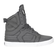 7f7e580da4e2 Super expensive...but super sweet. Supra Sneakers