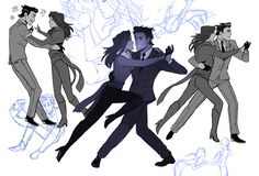 Hi! this is a blog where I post my drawings! I hope to improve and make all of you proud! I do draw...