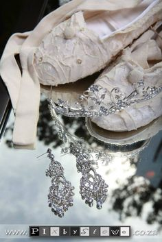 www.bestersbridalboutique.com Bridal Shoes, Wedding Inspiration, Sneakers, Fashion, Bride Shoes Flats, Tennis, Moda, Bride Shoes, Slippers
