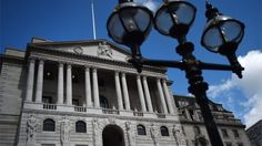 The Bank of England has cut interest rates from 0.5% to 0.25% - a record low and the first cut since 2009.