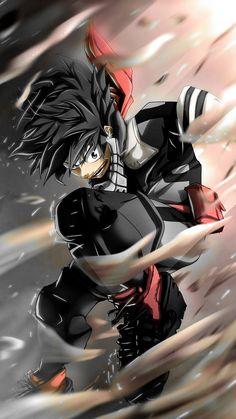 My Hero Academia Episodes, My Hero Academia Memes, Buko No Hero Academia, Hero Academia Characters, My Hero Academia Manga, Anime Characters, Wallpaper Animes, Hero Wallpaper, Animes Wallpapers