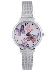 Watches For Women | Cheap Nice Vingate Ladies Watches Online | Gamiss Page 3
