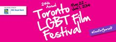 Top Picks At The 2014 Inside Out LGBT Film Festival | Hye's Musings