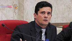 Brasil: Moro anula quebra de sigilo e provas obtidas em condução coercitiva de blogueiro. O juiz federal Sérgio Moro, responsável em primeira instância pelo