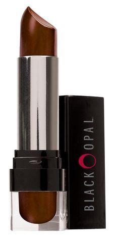 Black Opal True Color in Bon Bon