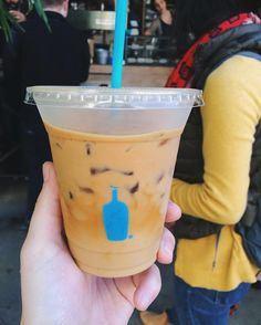 Missing SF and its coffee scene!  #bluebottlecoffee #caffeinefix #coffee #sf #drinkstagram #igeats #igfoodie #sffoodie #sfeats #foodstagram #neworleansicedcoffee #icedcoffee by iwillrunforfood