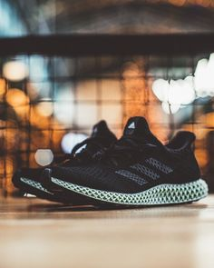 3c2935fea30 Buy Highest Quality UA II Adidas Futurecraft Print Mens Basketball Shoes  from Online Sneaker Store Artemis Outlet with Affordable Cheap Price.