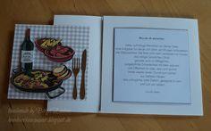 Karten, Verpackungen und mehr. Kreativ und individuell.
