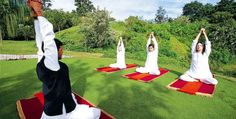 """India .. the departure of the founder of """"Yoga Aingar"""""""