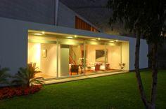 Casa VLL / LLOSA CORTEGANA