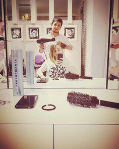 #azerbaycan #baku #city #2017  #facebook #google #instagram #instagood #saç #kesim #saçbakımı #uzbakımi #salon #kuaför #hair #cute #hairdresser #family #studio #ünvan #niyazi #5 #azneft #tel #0705408704 #0554122242 http://turkrazzi.com/ipost/1517596668076548473/?code=BUPliEJBOF5