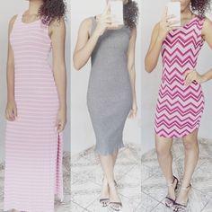 Blog da Renata Princess : Comprinhas Fashion ♥