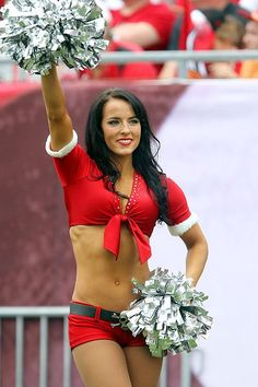 Are You Ready For Sunday's NFL Football Betting Frenzy?…