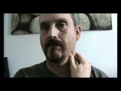 How to find Pressure points 2 (systema)