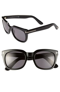 2016 ray ban sunglasses collections! must be remember it! 12.66