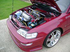 S/W Turbo