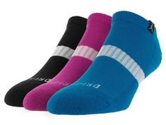 Nike Jordan Men's Low Cut Dri-fit Socks Large (shoe size (Black/Blue/Lila): The Jordan Dri-FIT Sock features arch support and plush cushioning for a snug fit and excellent impact protection. Three pairs per package. Dri Fit Socks, Crew Socks, Women's Socks, Sock Store, Nike Michael Jordan, Best Slippers, No Show Socks, Snug Fit, Nike Men