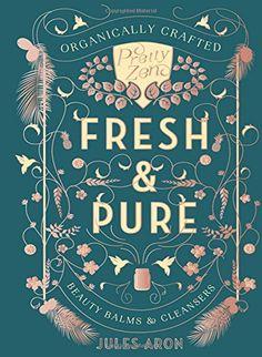 Fresh & Pure: Organically Crafted Beauty Balms & Cleanser... https://www.amazon.com/dp/1682681025/ref=cm_sw_r_pi_dp_U_x_i1COAb5F5BRBM