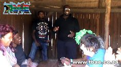 Standard Bank Movie Making, Karaoke Noot vir Noot team building event in Alberton, facilitated and coordinated by TBAE Team Building and Events Team Building Exercises, Team Building Events, Karaoke, Fictional Characters, Fantasy Characters