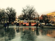 There's hope somewhere #lviv