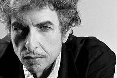Bob Dylan gana el premio Nobel de Literatura - Publimetro Chile
