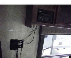Got to like this website. Find out about full motion tv bracket. Click the link for more. Jay Feather, Swivel Tv Stand, Roof Ladder, Aluminum Rims, Tv Furniture, Tent Camping, Tv Brackets, Arizona, Recreational Vehicle