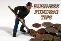 Tips for Companies Seeking Funding to Research and Act Upon - Prosperum Solutions