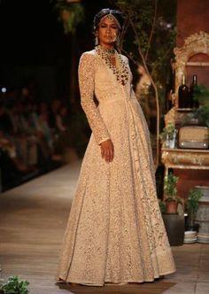 fca1b2f9cd Delhi Couture Week 2013 at The Taj Palace Hotel, New Delhi. The best Indian