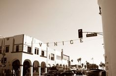 I will have boutiques in places such as (but not limited to) Venice, CA. This is an area where people spend a lot of time skating or bike riding and i think the vibe fits my purpose perfectly.