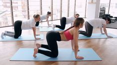 Fitness Goals, Fitness Motivation, Body Fitness, Gym Fitness, Free Facebook Likes, Yoga Training, Tv Set Design, Social Media Impact, Back Pain Exercises