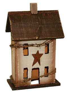 """free images to make saltbox houses 