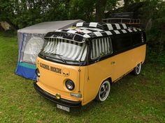 Makes me think Hipster #volkswagen bus #vwbus | pinned by www.wfpcc.com