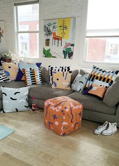 dusen dusen is a designer of clothing and home goods based in ...