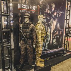 5929a372819 5.11 Tactical Mission Ready Stryke