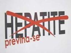 Hepatite -  Hepatite, uma doença silenciosa.Também conhecida como hepatite delta, a hepatite D é uma doença viral, contagiosa, e precisa do vírus da hepatite B para que ocorra a infecção, pois o vírus da hepatite D é incompleto e necessita dos antígenos de superfície HBsAg encontrados no vírus da hepatite B para se replicar. As formas de contaminação dessa doença são as mesmas da hepatite B.