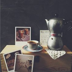 Beautiful shot by @its_me_zazie from Zurich. Check her awesome feed :) #origrami #instagram #photography #polaroid #design #prints #packaging #coffee #styling www.origrami.com
