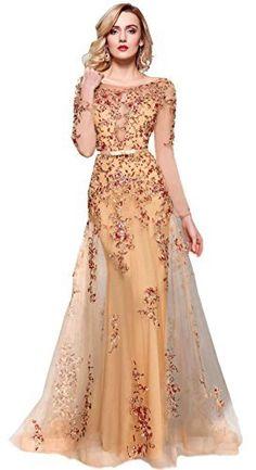 9d1e65243b12 13 Best Concert Dresses: Classical and Formal images | Concert ...