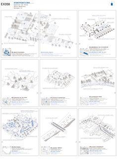 http://www.europanfrance.org/europan/content/projet/hd/c7f1a999cd2746282cde84d065cd8fce.jpg
