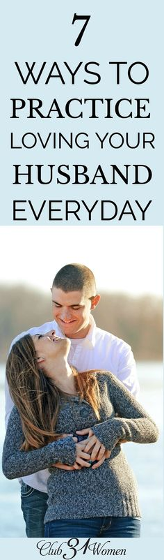 What does love look like beyond what's easy to love? These 7 practical ways to…