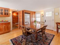 10 Sea St, Saint George, ME 04860