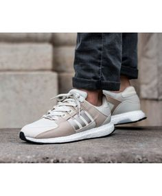 adidas NMD C1 TR shoes grey brown white