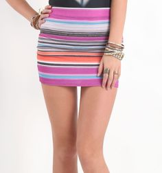 Nollie skirt from pacsun! <3 so cute, i want it!