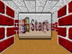 THIS screen: | 50 Pictures That Will Take You Right Back To Your Childhood