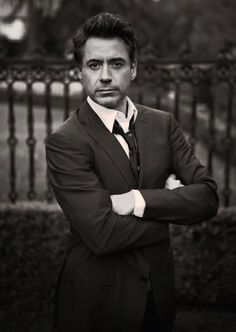 Robert Downey Jr. a handsome man in any skin color. :) People I admire | handsome guys picture handsome man