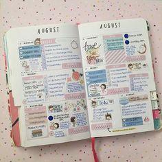 @pink_paperenvelopes | Instagram