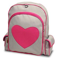 The Best Backpacks, Age by Age: We Heart Mother Earth (via Parents.com)