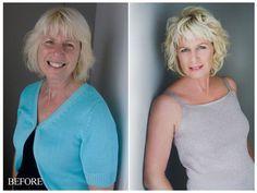 Sue Bryce Portrait Sydney   Australian Portrait Photographer of the Year 2011 Female Portrait Poses, Headshot Poses, Beauty Portrait, Glamour Photography, People Photography, Family Photography, Professional Portrait, Posing Guide, Fashion And Beauty Tips