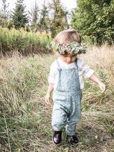WILD and FREE kidsfashion, toddlerlife kidsphotography Wild And Free, Hipster, Life, Style, Fashion, Swag, Moda, Hipsters, Fashion Styles