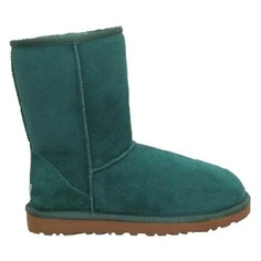 2fcfe326bf3 9 Best Uggs On Sale Black Friday images in 2014 | Ugg boots cheap ...